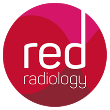Red Radiology
