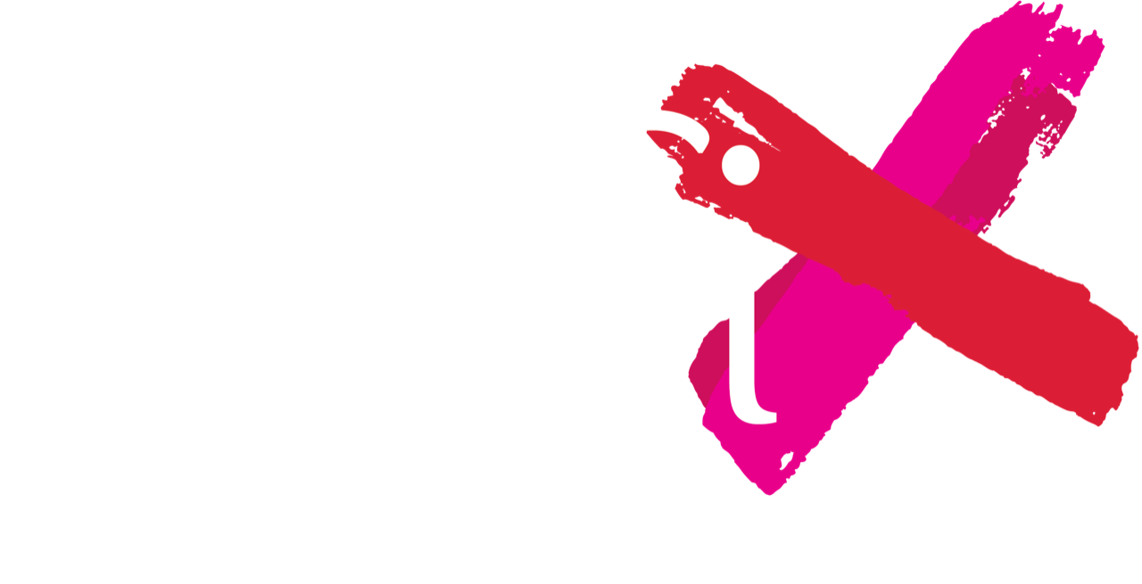 RedfiX body regeneration clinic